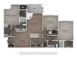 lincoln property company 2d floor plans resident360