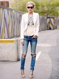 Images For Spring Style For Women 2015 | street style spring 2015 for hot women 4 big fashion world