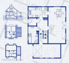 room layout planner interior design