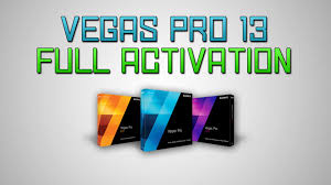 Home Design Studio Pro 12 Registration Number Sony Vegas Pro 13 Full Activation For Free Easiest Method Youtube