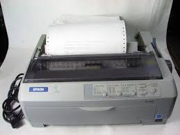 chagne ribbon how to change dot matrix printer ribbon tell by and picture