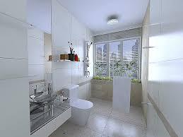 bathroom design ideas 28 images 21 small bathroom design ideas
