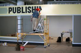 publish house publishing clearing house u2013 temporary services
