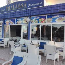 location chambre hotel hôtel café thalassa หน าหล ก