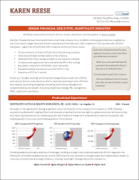 executive summary for resume examples mesmerizing sample executive resumes formats in executive director