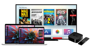 macbook pro 15 black friday exclusive deal free 32gb apple tv with all 2015 macbook pros plus