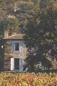 424 best provence style images on pinterest provence france