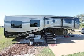 new or used drv mobile suite rvs for sale rvtrader com