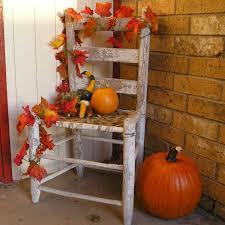 Cheap Fall Decorations Cheap Fall Decorations For Outside U2014 Jbeedesigns Outdoor 10