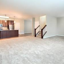 1 bedroom apartments for rent in framingham ma avalon framingham 29 photos apartments 40 riverpath drive