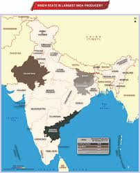 Kerala India Map by India History And Geography Faqs And Answers