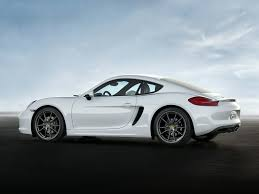 porsche cayman 2015 black 2015 porsche cayman price photos reviews u0026 features