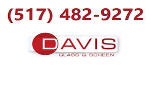 Window Glass Repair Phoenix Window Glass Repair Service For Grand Ledge Mi Charlotte Mi