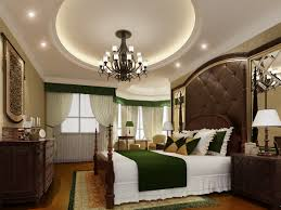 Arts And Crafts Living Room by Luxury Living Room And Bedroom Collection 3d Cgtrader