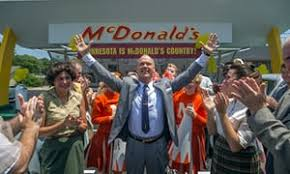 why a celebrating mcdonald s is the start for