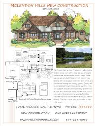 unique opportunity 10 30 off on select homesites limited time