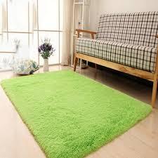 80 wool carpets reviews online shopping 80 wool carpets reviews