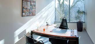 bureaux louer location de bureaux à bruxelles quartier européen bureaux