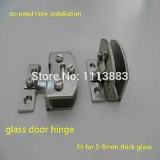 glass door hinges for cabinets buy glass cabinet hinges glass door hinge shelf hinges glass