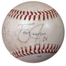 best 25 minor league baseball ideas on pinterest baseball