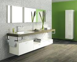Modern Floating Bathroom Vanities Floating Bathroom Vanity Up To Floating Bathroom Vanity