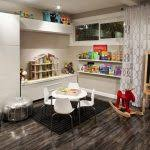 Modern Kids Bookshelf Modern Kids Bookshelf Kids Eclectic With Toddlers Room Eclectic
