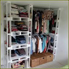 space organizers space saver closet organizers diy savers home design ideas 4 musely