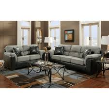 Living Spaces Sofas by 149 Best Sofa Set Images On Pinterest Sofa Sofa Loveseats And