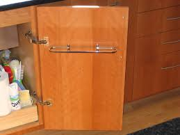 kitchen cabinet towel rail dish towel racks for kitchen kitchen design ideas