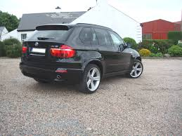 bmw x5 e70 forum arrvial x5 e70 sd m sport with 21 wheels page 2