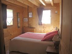 chambre hote samoens l epilobe chambre d hôtes de charme à samoëns en haute savoie 74