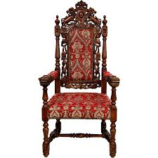 Queen Anne Armchair Chair Magnificent Queen Anne Chair Design Queen Anne Chairs