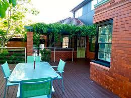best air bnbs canberra s best airbnbs outincanberra