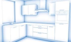 meuble cuisine dimension dimension de meuble de cuisine mobilier design décoration d