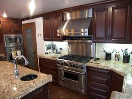Dream Home Plans by Dream Home Plans U2014 Tedx Decors Great Dream Home Remodeling