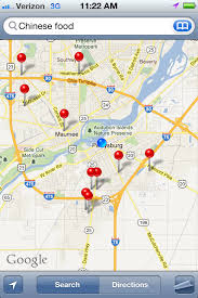 map of restaurants near me restaurants near our best cooking propositions and recepts