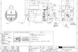 ao smith water pump wiring diagram 4k wallpapers