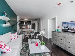 apartment bedroom for rent chicago gold coast luxury apartment 2