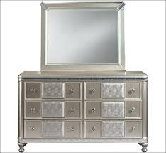 ashley furniture media console full size of furniture buffet