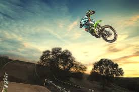 motocross races uk meet the team holeshot motocross salisbury kawasaki sherco dealer
