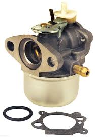 amazon com briggs u0026 stratton 499059 carburetor 120000 model