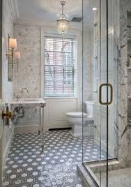 mark williams design home pinterest white marble bathrooms