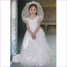 kids wedding dresses wedding dresses for kids wedding corners