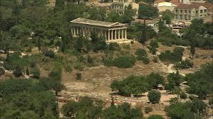 imagenes de antigua atenas grecia antigua atenas grecia hd stock video 722 198 220