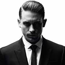 g eazy hairstyle g eazy g eazy added a new photo with tej singh and 9 facebook
