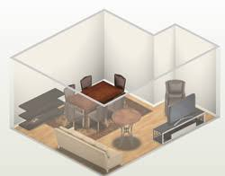 Homestyler Floor Plan Apps For Designing A Home Virtually Realtor Magazine