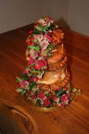 wallace u0027s farm pork pie wedding cakes