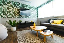 home décor ideas interior design u0026 house decorating better