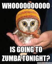 Funny Zumba Memes - zumba funny pictures google search just because pinterest