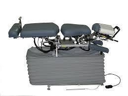 lloyd 402 flexion elevation table kessler therapy equipment lloyd 402 flexion elevation tables item